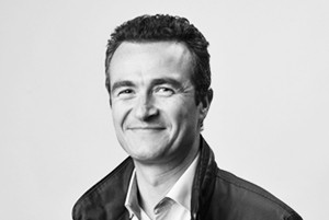 Benoît Vernay Digitaletiq